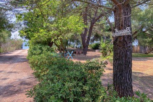 Seafront Villa in Corfu for Sale, Corfu Homes for sale 18