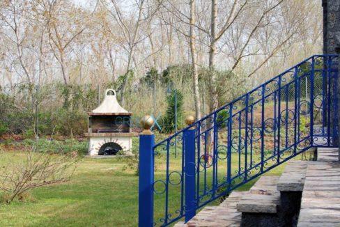 Seafront Villa in Corfu for Sale, Corfu Homes for sale 19