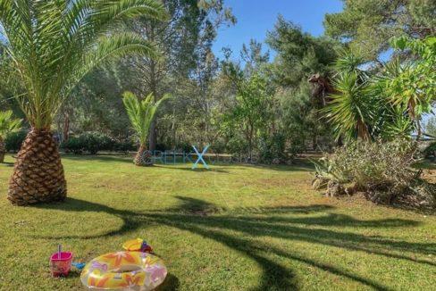 Seafront Villa in Corfu for Sale, Corfu Homes for sale 20