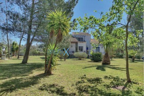 Seafront Villa in Corfu for Sale, Corfu Homes for sale 21
