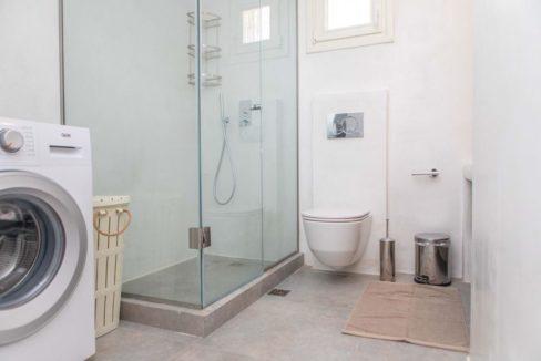 Villa in Greek Island Naxos, Cyclades Property 1