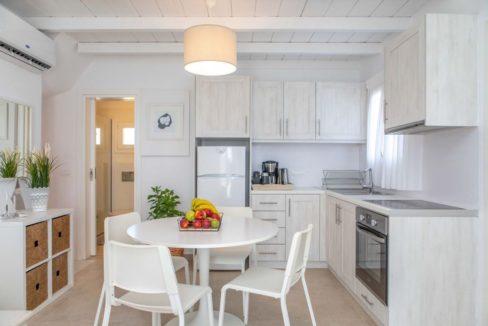Villa in Greek Island Naxos, Cyclades Property 12
