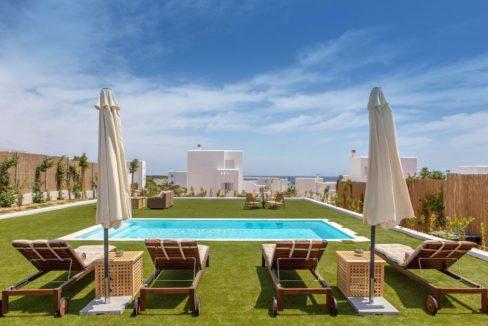 Villa in Greek Island Naxos, Cyclades Property 15