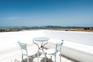 Villa with Sea View in Paros, Properties Paros Greece