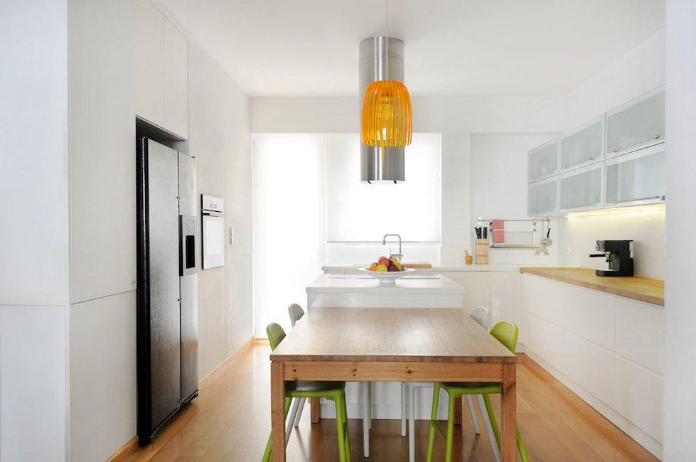 Apartment in Ilioupoli Athens, Athens Apartments