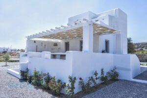 Beautiful House Naxos Island, Greek Island Houses