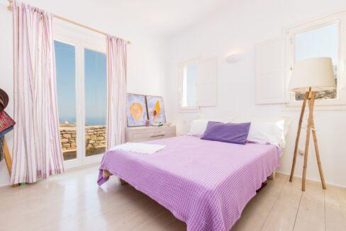 Beautiful views Villa for Sale in Mykonos, Mykonos Properties 1