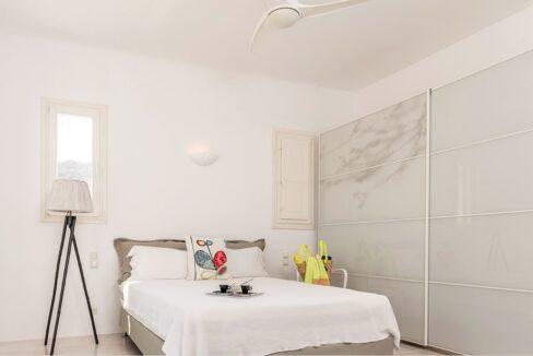 Beautiful views Villa for Sale in Mykonos, Mykonos Properties 11