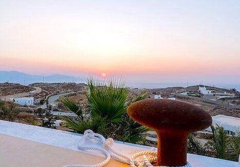 Beautiful views Villa for Sale in Mykonos, Mykonos Properties 15