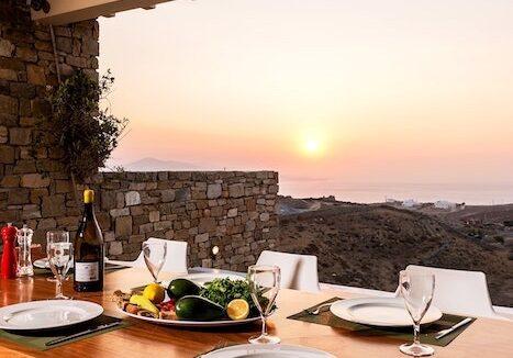 Beautiful views Villa for Sale in Mykonos, Mykonos Properties 18