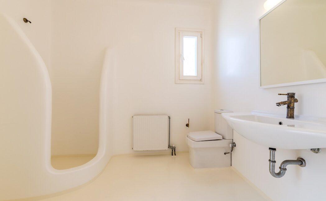 Beautiful views Villa for Sale in Mykonos, Mykonos Properties 2