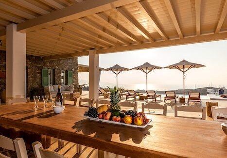 Beautiful views Villa for Sale in Mykonos, Mykonos Properties 21