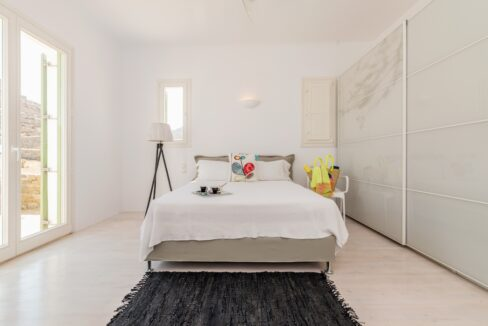 Beautiful views Villa for Sale in Mykonos, Mykonos Properties 3