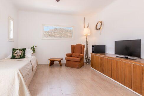 Beautiful views Villa for Sale in Mykonos, Mykonos Properties 4