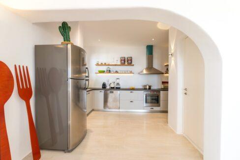 Beautiful views Villa for Sale in Mykonos, Mykonos Properties 5
