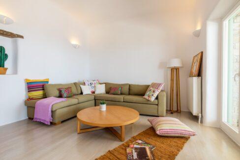 Beautiful views Villa for Sale in Mykonos, Mykonos Properties 6