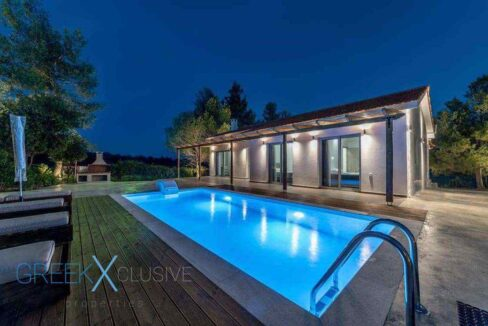 Economy House for Sale Zakynthos, Ionio Greece 1