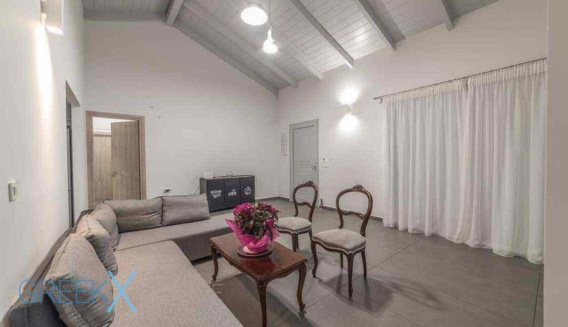 Economy House for Sale Zakynthos, Ionio Greece 10