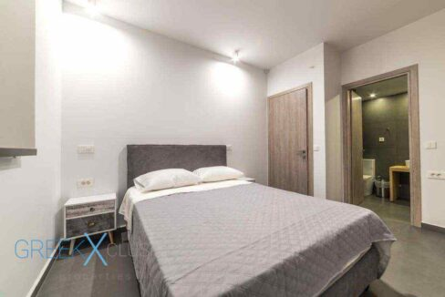 Economy House for Sale Zakynthos, Ionio Greece 17