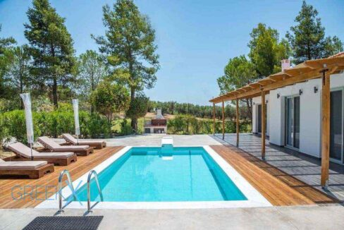 Economy House for Sale Zakynthos, Ionio Greece 25
