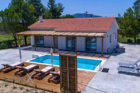 Economy House for Sale Zakynthos, Ionio Greece 27
