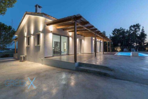 Economy House for Sale Zakynthos, Ionio Greece 29