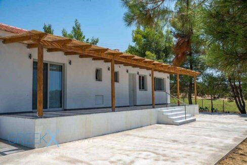 Economy House for Sale Zakynthos, Ionio Greece 31