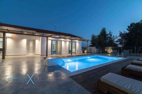 Economy House for Sale Zakynthos, Ionio Greece 34