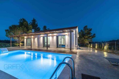 Economy House for Sale Zakynthos, Ionio Greece 35