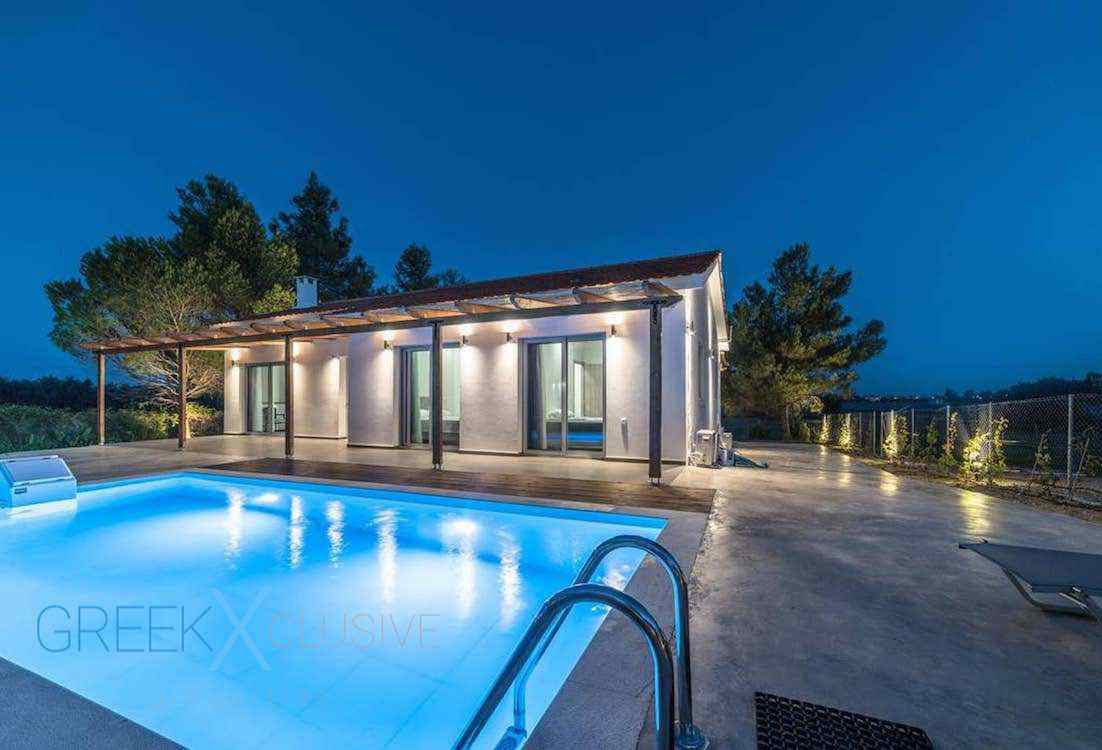 Economy House for Sale Zakynthos, Ionio Greece