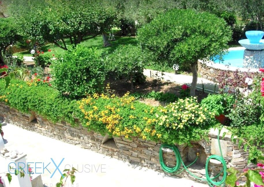 Hotel Studios For Sale Naxos Greece, Apartments Hotel for Sale Greece 18