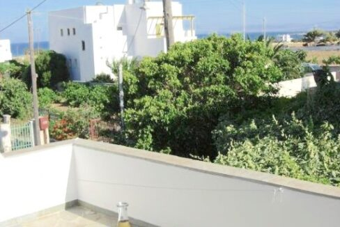 Hotel Studios For Sale Naxos Greece, Apartments Hotel for Sale Greece 5