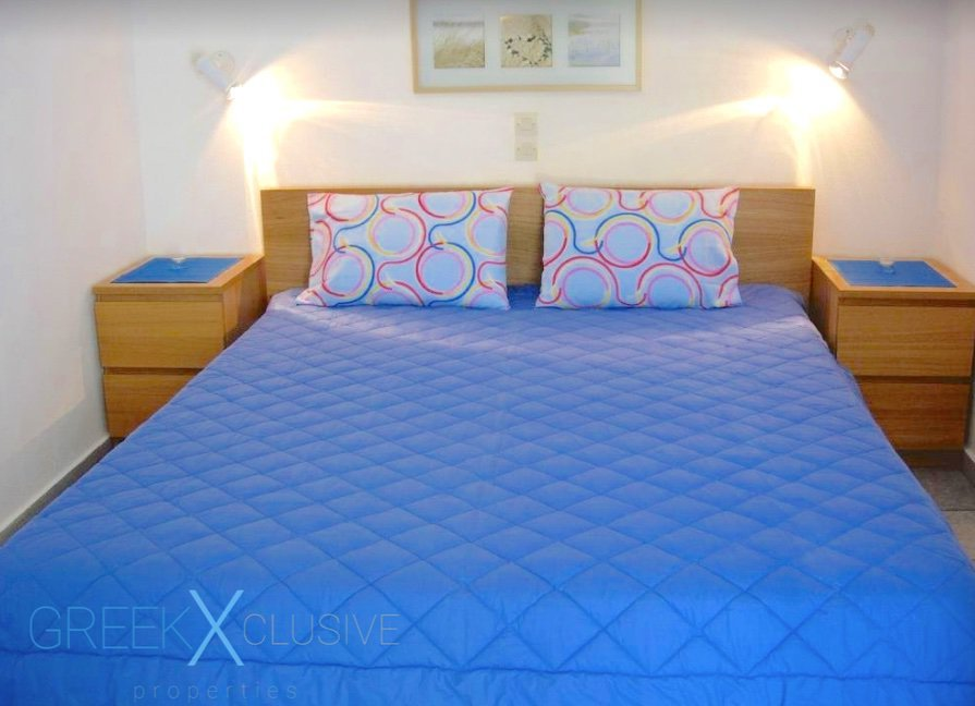 Hotel Studios For Sale Naxos Greece, Apartments Hotel for Sale Greece 8
