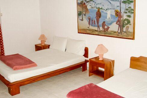 Hotel for Sale in Kassandra Halkidiki, Halkidiki Hotels for Sale 1-2
