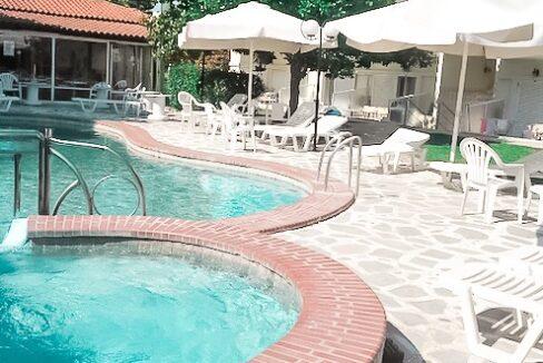Hotel for Sale in Kassandra Halkidiki, Halkidiki Hotels for Sale 10