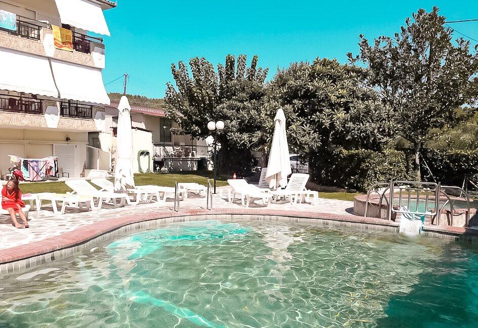 Hotel for Sale in Kassandra Halkidiki, Halkidiki Hotels for Sale 12