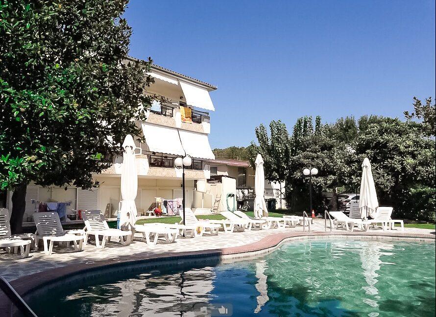 Hotel for Sale in Kassandra Halkidiki, Halkidiki Hotels for Sale 14