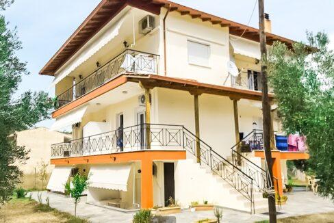 Hotel for Sale in Kassandra Halkidiki, Halkidiki Hotels for Sale 15