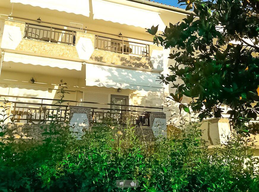 Hotel for Sale in Kassandra Halkidiki, Halkidiki Hotels for Sale 18
