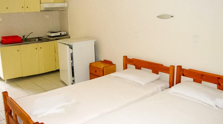 Hotel for Sale in Kassandra Halkidiki, Halkidiki Hotels for Sale 2-2