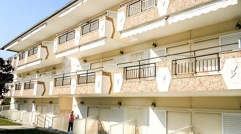Hotel for Sale in Kassandra Halkidiki, Halkidiki Hotels for Sale 3-2
