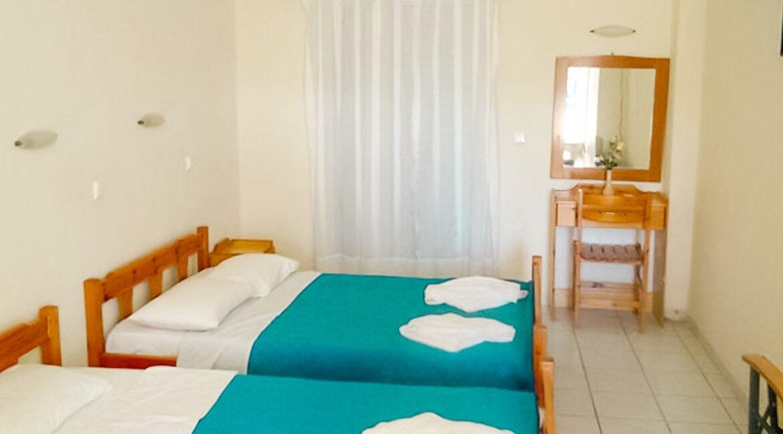 Hotel for Sale in Kassandra Halkidiki, Halkidiki Hotels for Sale 4-2