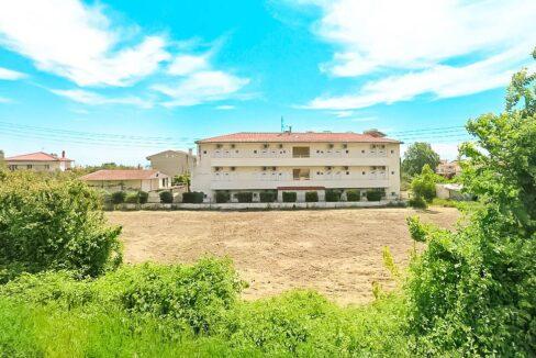 Hotel for Sale in Kassandra Halkidiki, Halkidiki Hotels for Sale 6