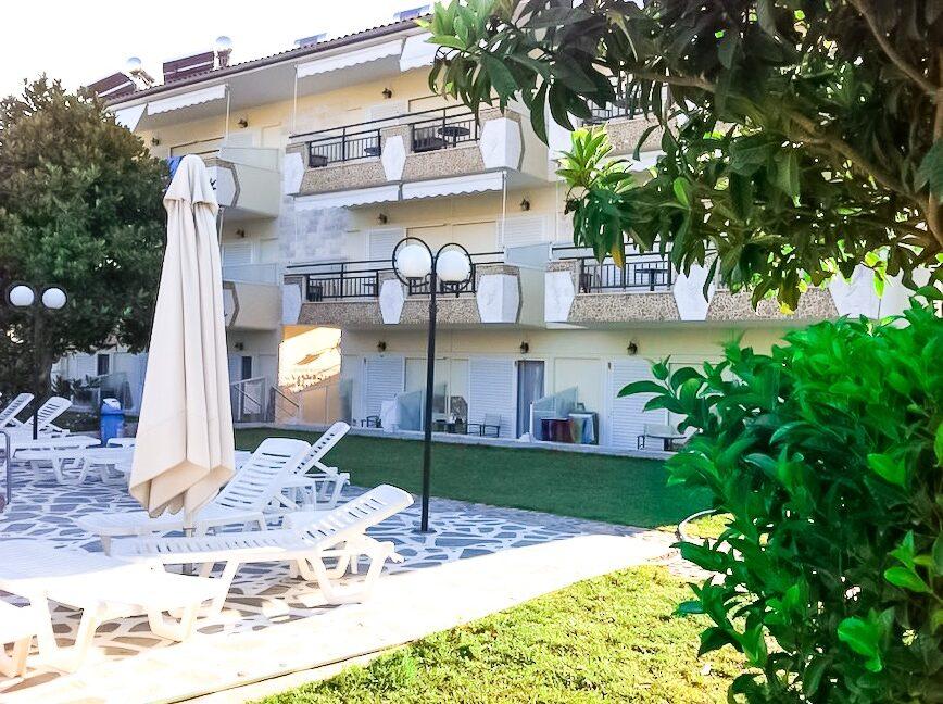Hotel for Sale in Kassandra Halkidiki, Halkidiki Hotels for Sale 8