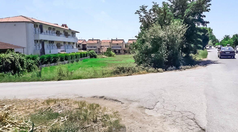 Hotel for Sale in Kassandra Halkidiki, Halkidiki Hotels for Sale 9