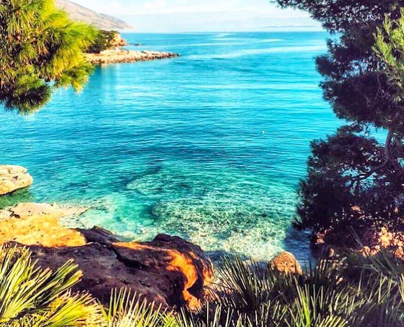 Luxury Sea front Villa in Attica FOR SALE - Porto Germeno, Luxury Beachfront Estate Greece, Luxury Estates Greece 43
