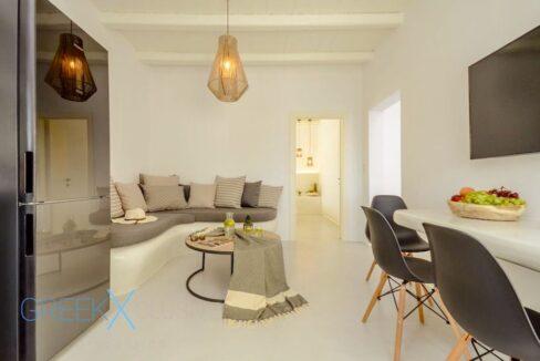 Naxos Greece Villa for Sale, Naxos Properties Greece 10