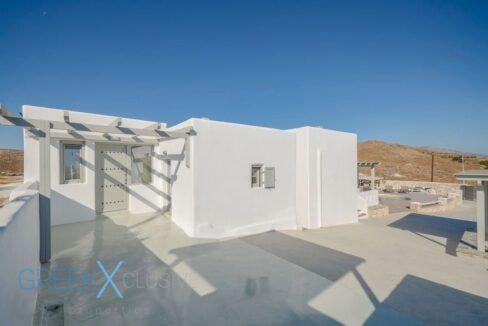 Naxos Greece Villa for Sale, Naxos Properties Greece 12
