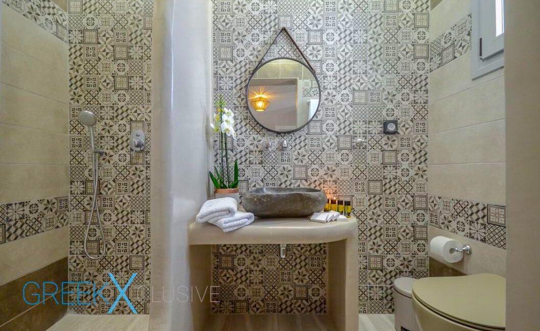 Naxos Greece Villa for Sale, Naxos Properties Greece 14