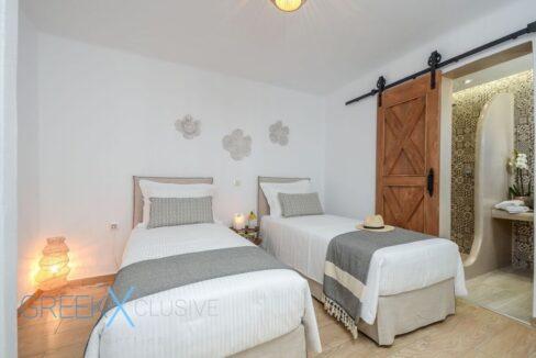 Naxos Greece Villa for Sale, Naxos Properties Greece 16